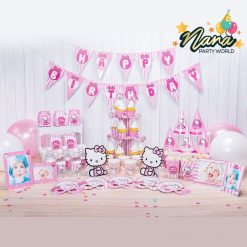 Bo-Trang-Tri-Hello-Kitty-Ver-1-KIT050
